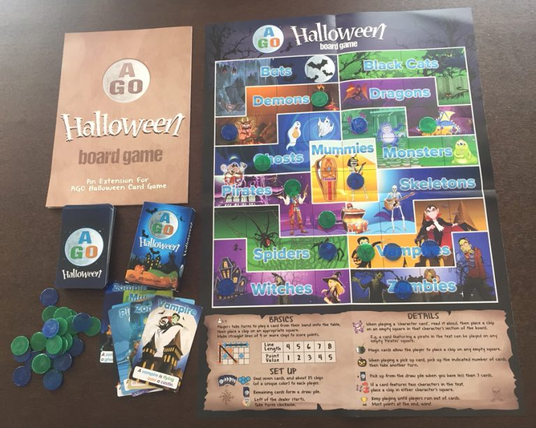 AGO-Halloween-boardgame-play-image