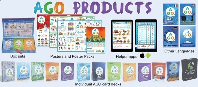 All-AGO-Products-2020
